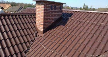 jak-obliczyc-powierzchnie-dachu