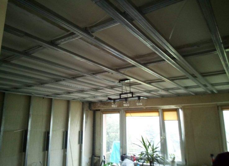 Wykończenia Wnętrz Dachmal