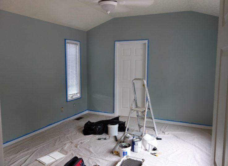 malowanie-mieszkan-biur-dachmal-01
