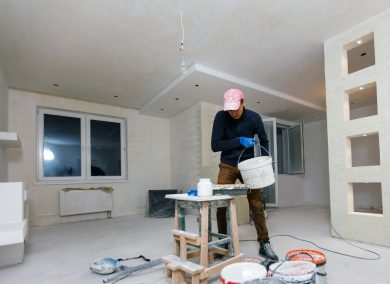 malowanie-mieszkan-biur-dachmal-02
