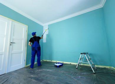 malowanie-mieszkan-biur-dachmal-03