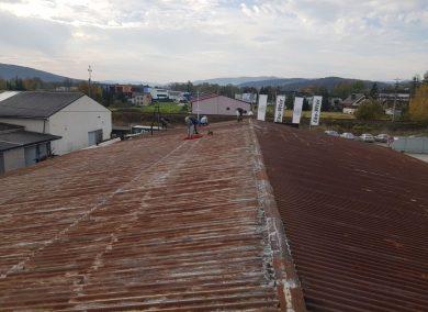 malowanie-dachu-hala-magazynowa-tychy-04