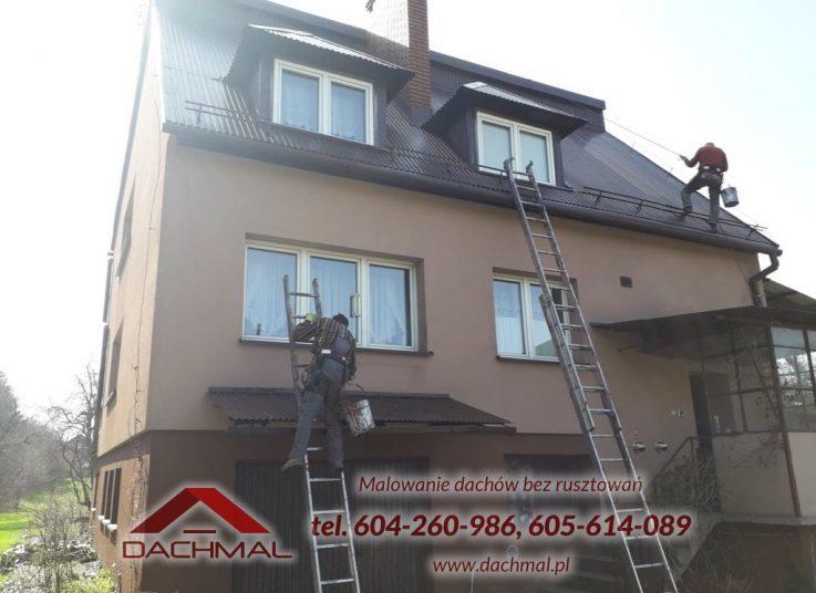 malowanie-domow-jednorodzinnych-2