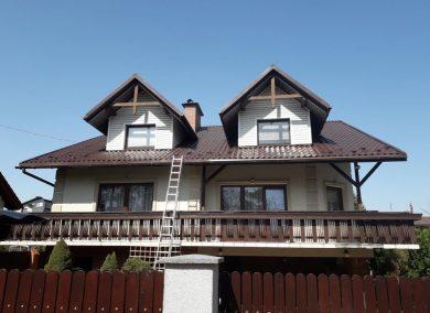 malowanie-domow-jednorodzinnych-3