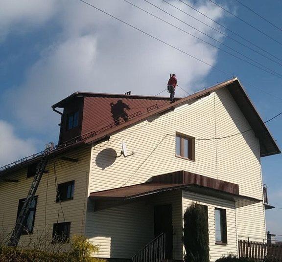 malowanie-domow-jednorodzinnych-6