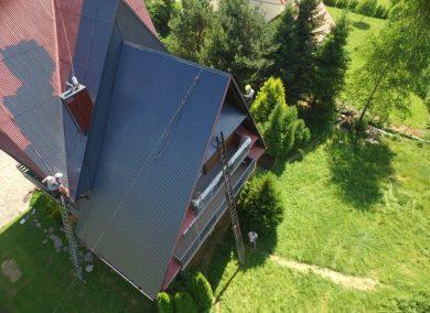 malowanie-dachu-lubien-14