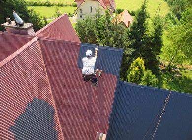 malowanie-dachu-lubien-16