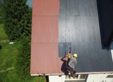 malowanie-dachu-lubien-4