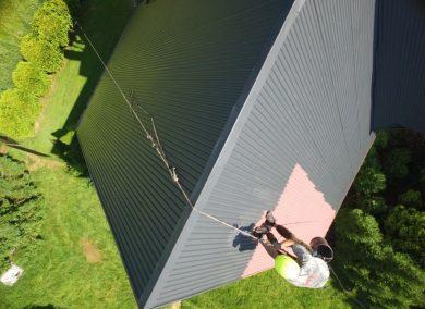 malowanie-dachu-lubien-5