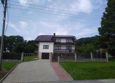Malowanie dachu Ruda Śląska