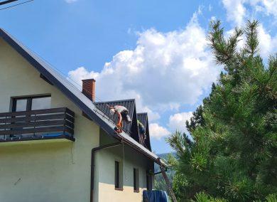 malowanie-dachu-zawoja-lato-2020-01