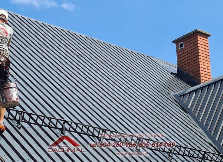 malowanie-dachu-zawoja-lato-2020-02