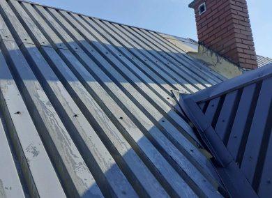 malowanie-dachu-zawoja-lato-2020-03