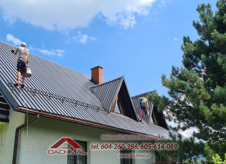 malowanie-dachu-zawoja-lato-2020-04