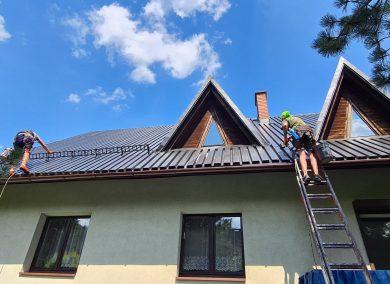 malowanie-dachu-zawoja-lato-2020-05