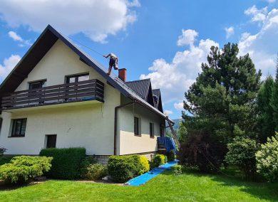 malowanie-dachu-zawoja-lato-2020-06