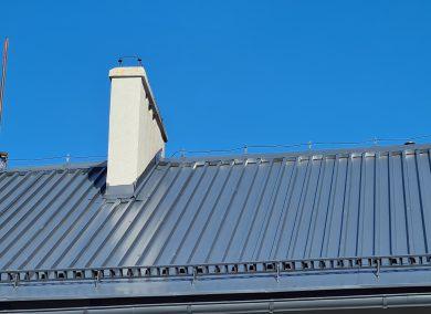 malowanie-dachu-zywiec-milowka-lato-2020-01