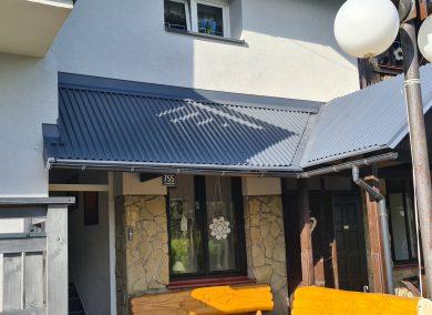 malowanie-dachu-zywiec-milowka-lato-2020-02