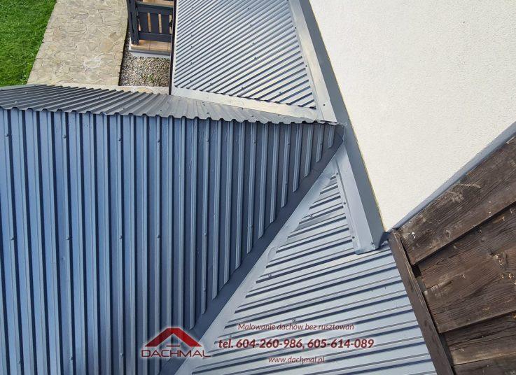 malowanie-dachu-zywiec-milowka-lato-2020-03
