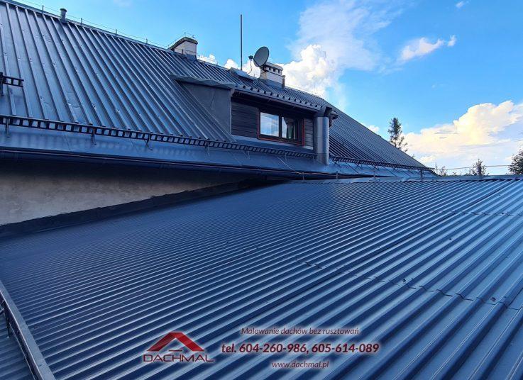malowanie-dachu-zywiec-milowka-lato-2020-04