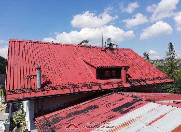 malowanie-dachu-zywiec-milowka-lato-2020-05