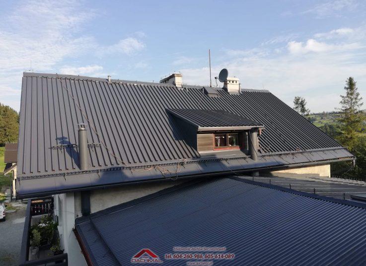 malowanie-dachu-zywiec-milowka-lato-2020-06